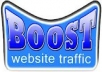 provide 2000+ SEO Angela verified profile +gov+ edu+ Delivered in 24hours  with full report