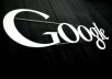 check Google position for your domain for up to 2000 keywords