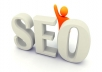GET YOU Quality Contextual Backlinks 30000+ Contextual BACKLINKS from 5000+ Wikibacklinks