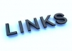 Quality Backlinks A Powerful Wiki BackLink Pyramid with 300+ contextual backlinks and 3,000+ Blog links to help push your site to the top 100% Do Follow Backlinks that Pass Power to Your Website