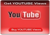 give you 30000+ youtube video views, 35+ likes, 20+ subscribers, 10+ favorites in 72 hours, all in one package to boost your video