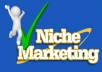 Provide 5 Pr1+ Niche Relevant Blog Commenting Penguin panda safe