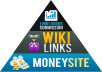 really provide a 200 web 2 0 seo microblogging dofollow backlinks