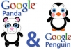 do Link Building via Google Panda Beat High Pr9to6, 2 Mag wheel creation mag Wheel dominate top Ranking in search engine 