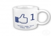 give u 100 facebook like in  days