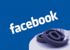 provide you 1.5 Million 100% Facebook USA Email list with Real user emails - real names & profile links