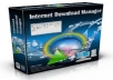 give you 05 valid IDM(internet download manager) Serial number 100% real no fake 100% feedback