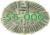 show you how to make $5000 a month only work 1 hour a day