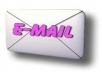 send you fresh mailing list on your keyword !