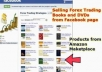 give you the Facebook Store Builder that makes your page like amazon ebay 