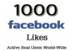 Promote your WEBSITE or any LINK to my Active and responsive 3million+ (30,00 000)3million Facebook group members and 19000 Facebook fan only