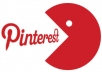 instantly Add 2000+ Pinterest Followers, 2000+ Likes, 2000+ Repins And I Will Promote Your Website On My Facebook Page With 82,000 Users