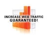 deliver 1000+ Human traffic to your website everyday for 30 DAYS ★★Alexa Ranking will Guranteed★★