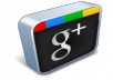 give you mobile verified 100  GOOGLE+ vote for site/blog/page/url within 24h