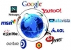 build a LINKWHEEL with 6 High pr blog Manually And 3000 Backlin_k On Them Dominate the primary Page Of Any Search Engine