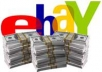 show you how to make money on ebay without website or affiliates