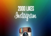 get you 10,000+ Instagram Followers without admin access