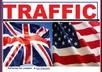 reveal TRAFFIC centre where i secretly get as much as 2000 Uk and Usa traffic daily for peanuts