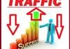 trAFFIC bombaard you Get Over 20000 Us free Targetted Traffic To Your Website Every Day This Website Traffic Will Improve Your Search Engine
