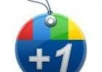 get you 200 really really QUALITY Google +1 button votes to any webpage or blog in 24 hours or less