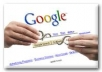 Create 200 EDU Backlinks + 200 BONUS BACKLINKS For ANY Website or url, Google Love Edu Links and give your great SERP  order now!!