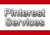 add 2500+ Pinterest Followers On Your Account Very Fast And I Will Promote Your Website On My Facebook Page With 80,000 Users
