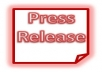 submit your press release content to ATLEAST 40 press release distribution sites