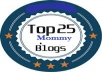Top 25 Blogs To Read To Know About Making Money Online