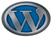 Install WordPress Manually + Premium Template + Plugins With Fully SEO Optimization