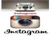 Deliver 2000 ++ Instagram Follower to your Instagram Account