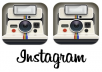 Add 3000 + Instagram FollowerS without Passwords