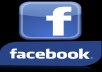 Deliver You 1000  Facebook Likes Fan Page
