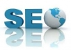 will give you a 50 to 100 pages ibp SEO optimization and ranking report for your website