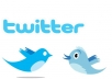 Give You a List of Over 56000 Twitter Active Users Who Follow Back You In 24hr