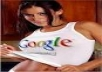 Give You ***40+20*** Google + 1  like (Specially For Happy New Year)