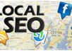 submit your business details on the ►►► 47 TOP US CITATION SITES ►►► to boost your google places listing
