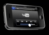 Create a 30 Second Video Using My Iphone Regarding Your Website/Service
