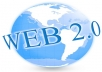 SUBMIT YOUR WEBSITE/BLOG TO 3000 HIGH QUALITY BACKLINKS AND DIRECTORIES AND SEARCHENGINE