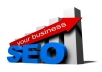 create 1000+ Quality Backlinks