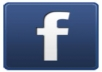 add Manually 200++ REAL  100%  Facebook fans/likes to your fanpages