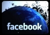 give you 600+ USA Facebook Fans on your Fan page and I will Tweet your Page or Website to 250,000+ Twitter Followers