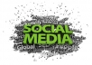 provide a SMO package on your Social Media account