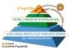 make link pyramid 1000 PR3 to PR8 profiles and 10,000 blog comments  and I will add 200 microblogging PR links tier1 + 10,000 social bookmaks tier 2 to link pyramid