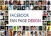 provide you 50,000 Facebook Fan page likes