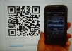 design QR codes (BUY ONE & GET 4 FREE)