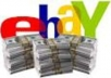 show you how to make Extra Money thanks to ebay without selling anything there