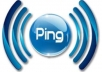 ping backlinks