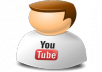 Create 500 youtube views