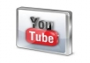 Offer you Unlimited Youtube real Views for