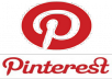 get you 210 Pinterest Followers
